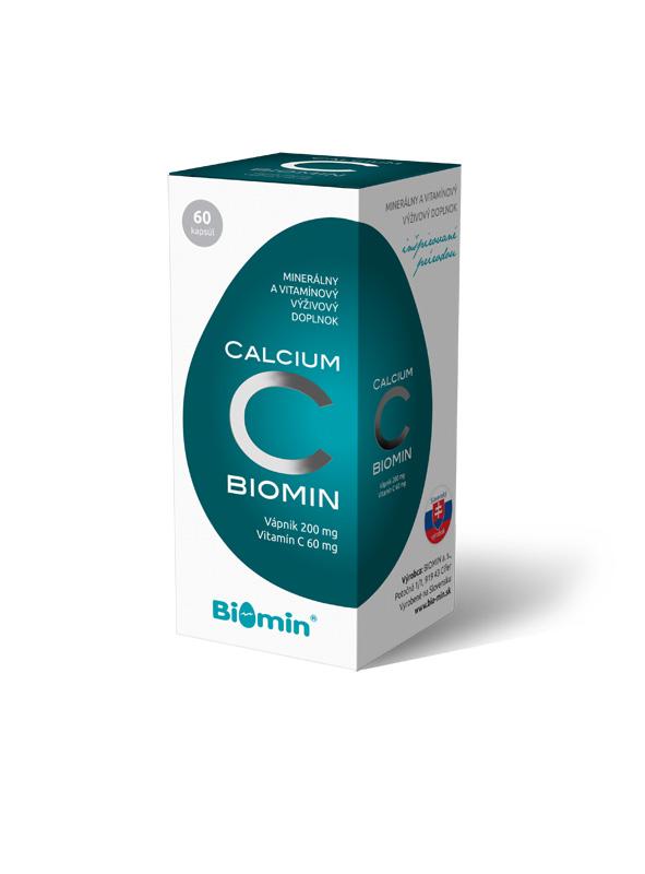 800_SK-Calcium-C-BIOMIN-60ks