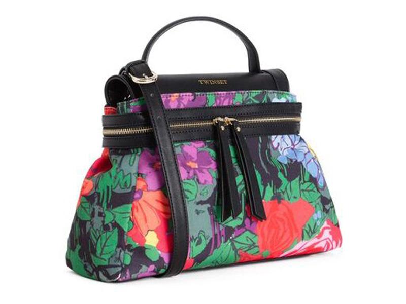 800_Twinset,-kvetovaná-kabelka-