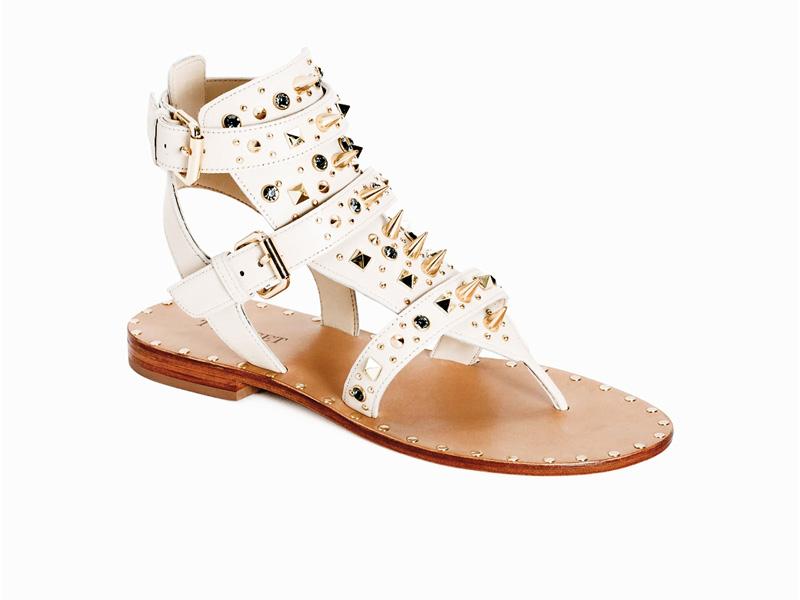 800_Twinset,-sandále