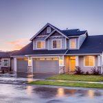 Ako ochránite dom pred odchodom na dovolenku?