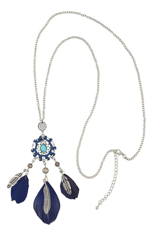 800_cellbes.sk,-náhrdelník-s-pierkami,-14,95-€