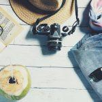 Ako si užiť dovolenku bez poistnej udalosti