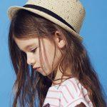 Aká je tohtoročná móda pre deti aich mamy?