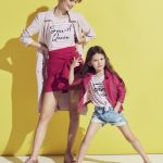 móda pre deti