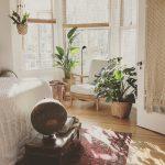 Rastlinky do spálne, ktoré vám pomôžu lepšie spať