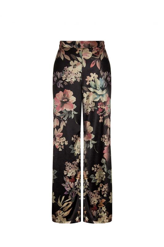 800_zanela.sk,-kvetované-nohavice-Rinascimento