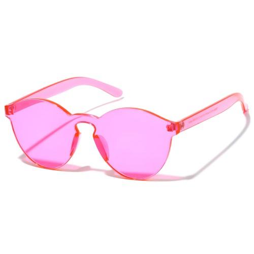 slnecne okuliare
