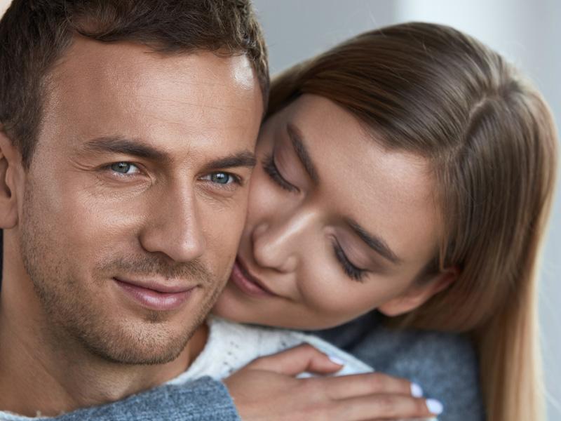 francúzsky online dating stránky