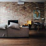 5 tipov na oživenie bytu od profesionálov