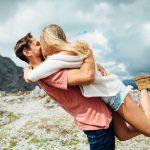 Láska je jednoduchá, komplikuje ju nedostatok porozumenia
