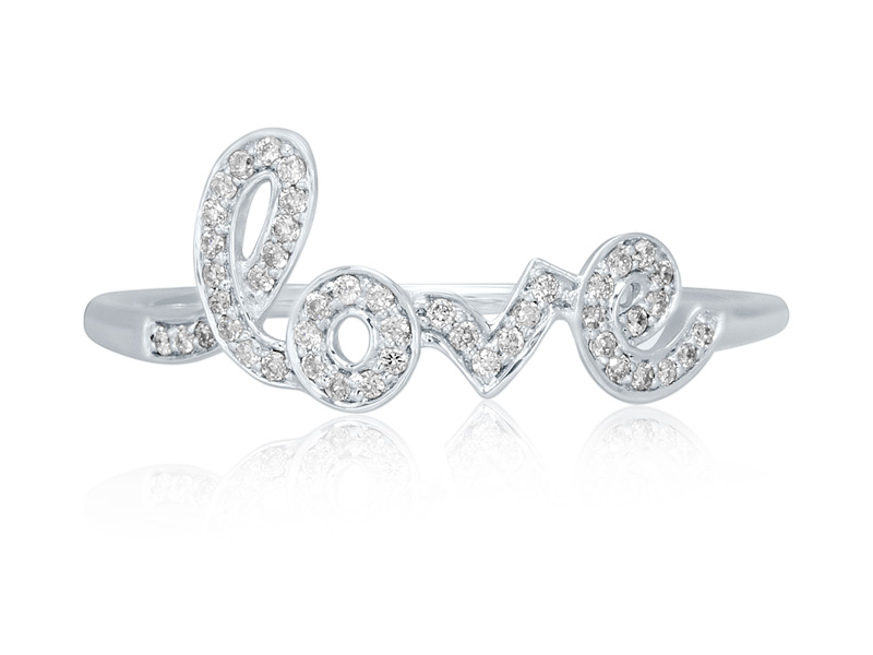 diamanty
