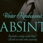 Šteklivý aprovokujúci Absint