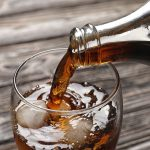 5 spôsobov, ako využiť kolu, anepriberiete znich!