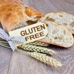 gluténovou intoleranciou