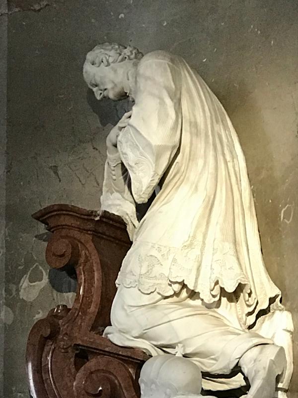 Socha Jana Almuznika Dom-Sv.Martina---28