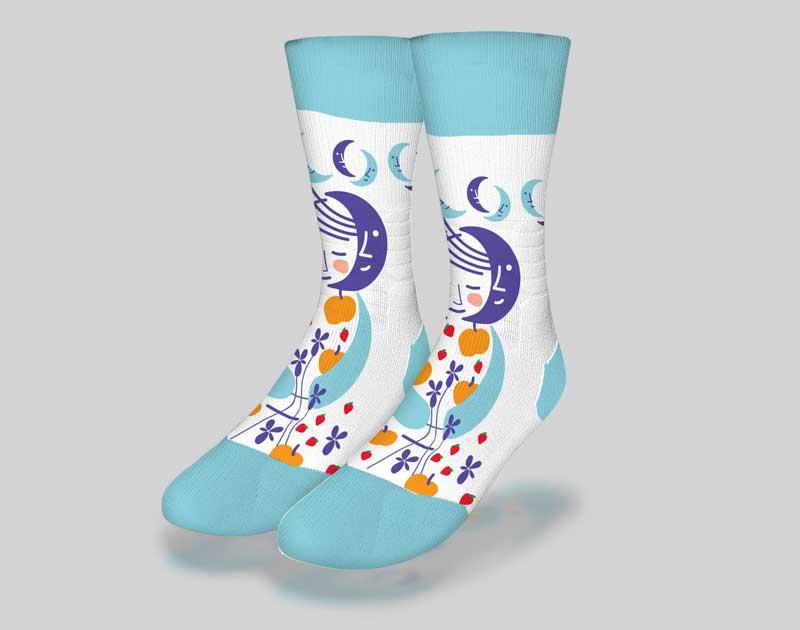 800_12mesiacov-mockup, ponožky