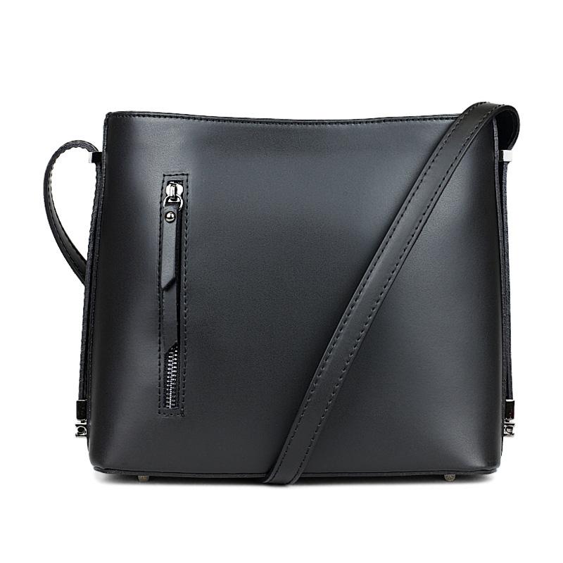 800_KARA,--ierna-kabelka,--76,00-€-