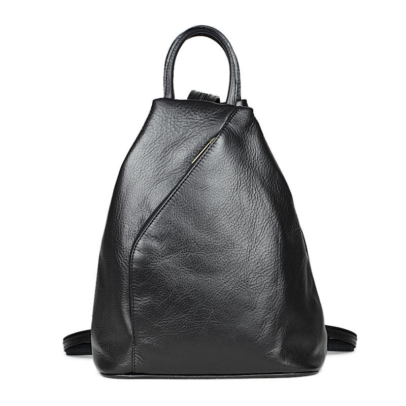 800_KARA,--ierny-ruksak,--76,00-€-