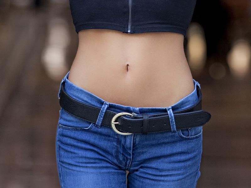 schudnúť bez diét