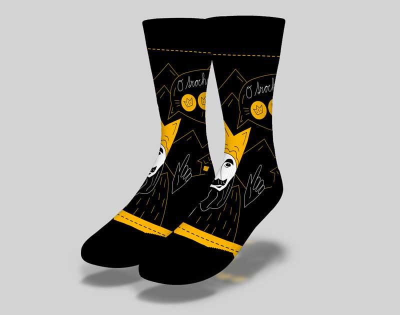 800_grose-mockup, ponožky