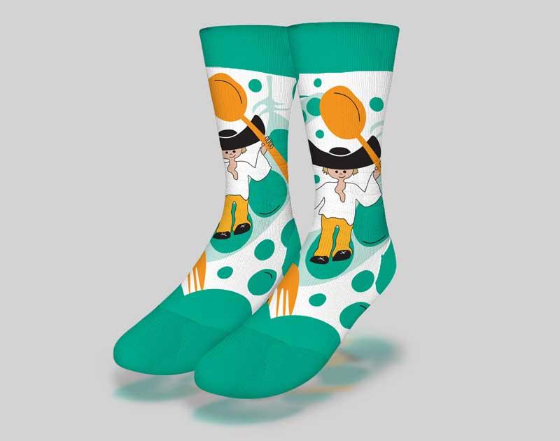 800_hrasko-mockup, ponožky