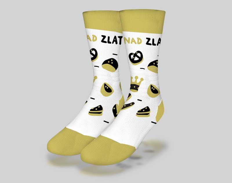 800_sol-mockup, ponožky