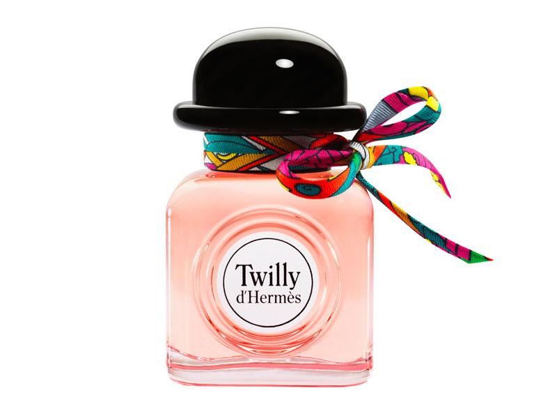 parfum L'Eau