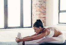 Cvičenie a lieky