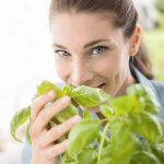 Rozmaznajte sa bylinkami