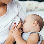Kedy je načase prestať s dojčením?