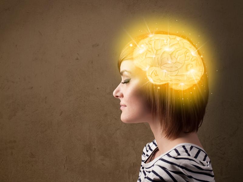 zdravie mozgu
