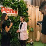Fashion Live z pohľadu influenceriek