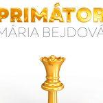 Primátor