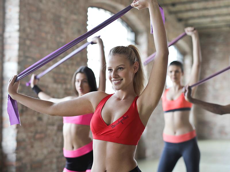 vedieť o svalovici