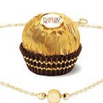 Súťažte s pralinkami Ferrero