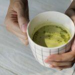 Matcha čaj a jeho vplyv na zdravie