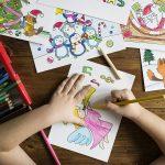 Zážitková výúčba aj pre vaše dieťa