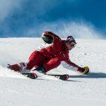 Ako vybrať lyžiarske okuliare