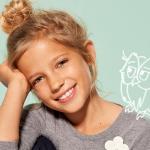 Vietor v detských šatníkoch: Toto sú nové trendy!