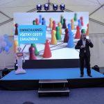 NAY oslavuje 20 rokov prvého NAY Elektrodomu novým konceptom predajne