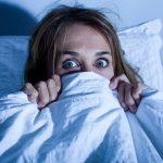 Tieto 4 strachy vás nevyľakajú, keď…