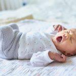 Akú hudbu vybrať, keď chceme uspať bábätko?