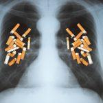Choroba, ktorá berie dych