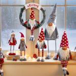 Už 10 rokov si vďaka KiKu môžete vytvoriť príjemnú vianočnú atmosféru