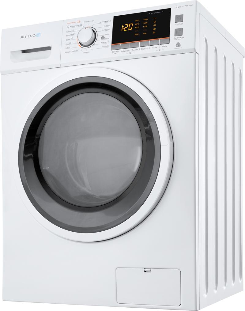 kurz prania