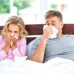 S lepšou imunitou do chladného počasia