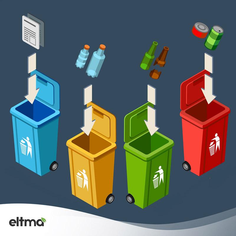 môžete recyklovať
