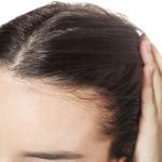 hustejšie vlasy