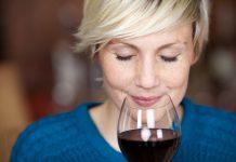 Ženský alkoholizmus