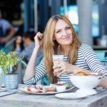 Efektívne chudnutie: viete si správne načasovať jedlo?